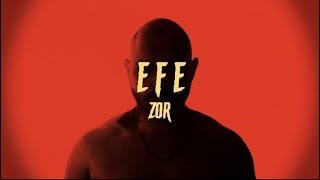 EFE - ZOR