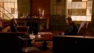 Древние Первородные (The Originals) - 2013 - Русский трейлер