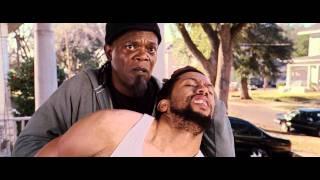 Soul Men (2008) - Whoppin