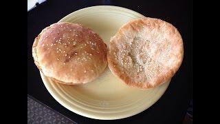 Failed Schlotzsky's Buns Recipes For Secret Recipe Kitchen