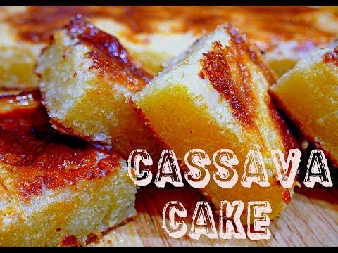 easy-cassava-cake-recipe