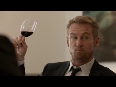 Rake: Series 4 Trailer