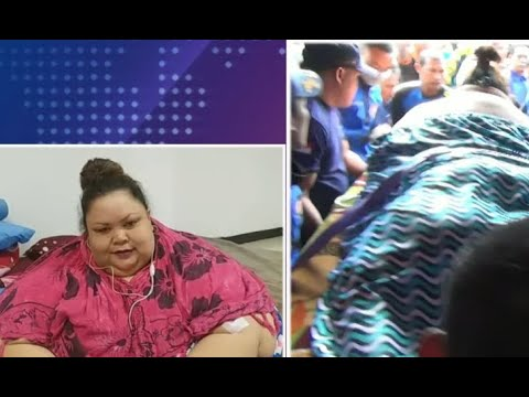 Dialog: Pola Makan Salah Satu Faktor Penyebab Obesitas