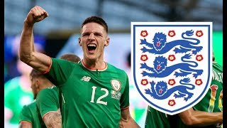 OTB FOOTBALL SATURDAY | LIVE | Fried Rice, LOI Returns, Gordon Banks, FA Cup Updates