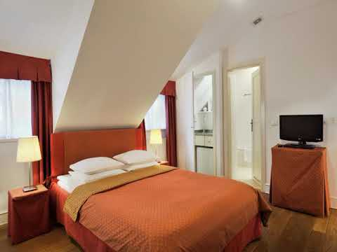 B&B Petra Varl Accommodation - Ljubljana - Slovenia