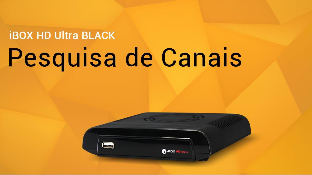 Colocar CS maxresdefault ATUALIZAÇÃO I BOX HD ULTRA BLACK (versão: 2.28 ) 07/11/2015 comprar cs