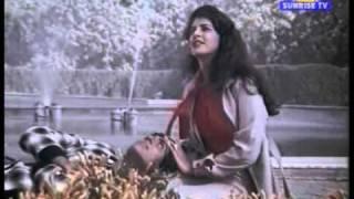 Aao Mil Jayein Hum - Prem Geet