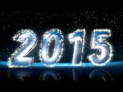 Techno 2015 Hands Up & Dance - 150min Mega Mix - (Virtual DJ) #002 [HQ] - New Year Mix