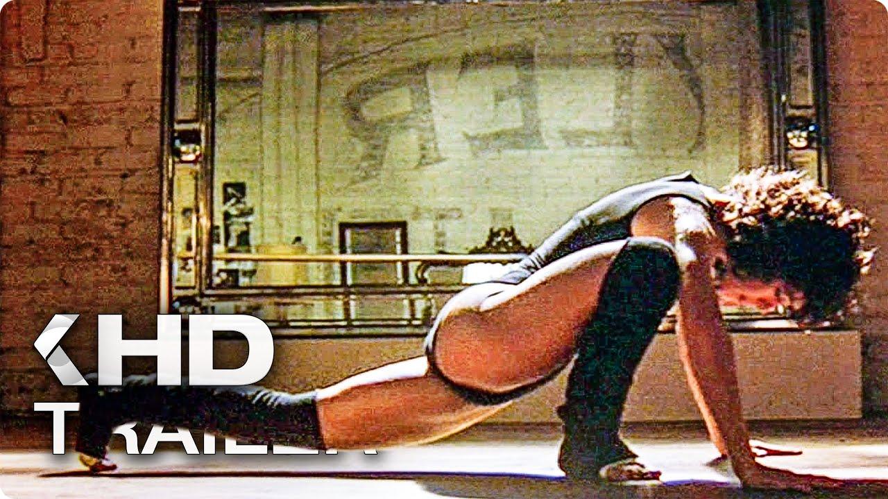 Flashdance Film Deutsch Komplett