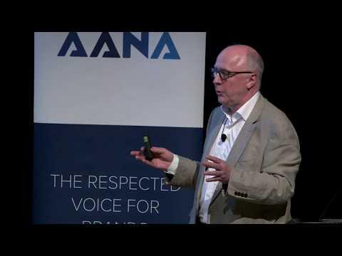 AANA Media Challenge - Part 2