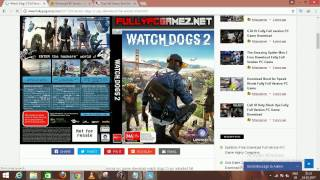 5 Best websites to download pc games   highly compressed
