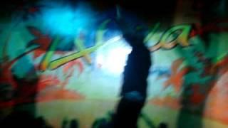Charmiin 3koronaz Masacrando Puercos Meko Rayo  Jajaja Parte 2