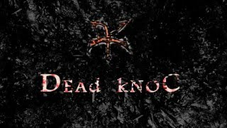 Video One Direction Drag Me Down -  Metal Cover by the DEAD KNOC download MP3, 3GP, MP4, WEBM, AVI, FLV Maret 2018