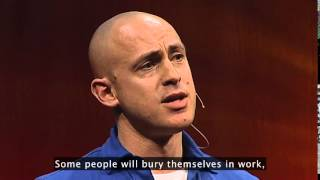 andy puddicombe all it takes is 10 mindful minutes   ted talks