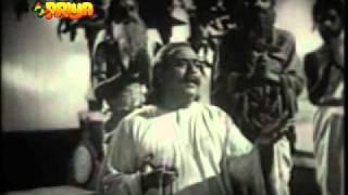 tumhi karo uddhar gangey hemant in prabhu ki maya