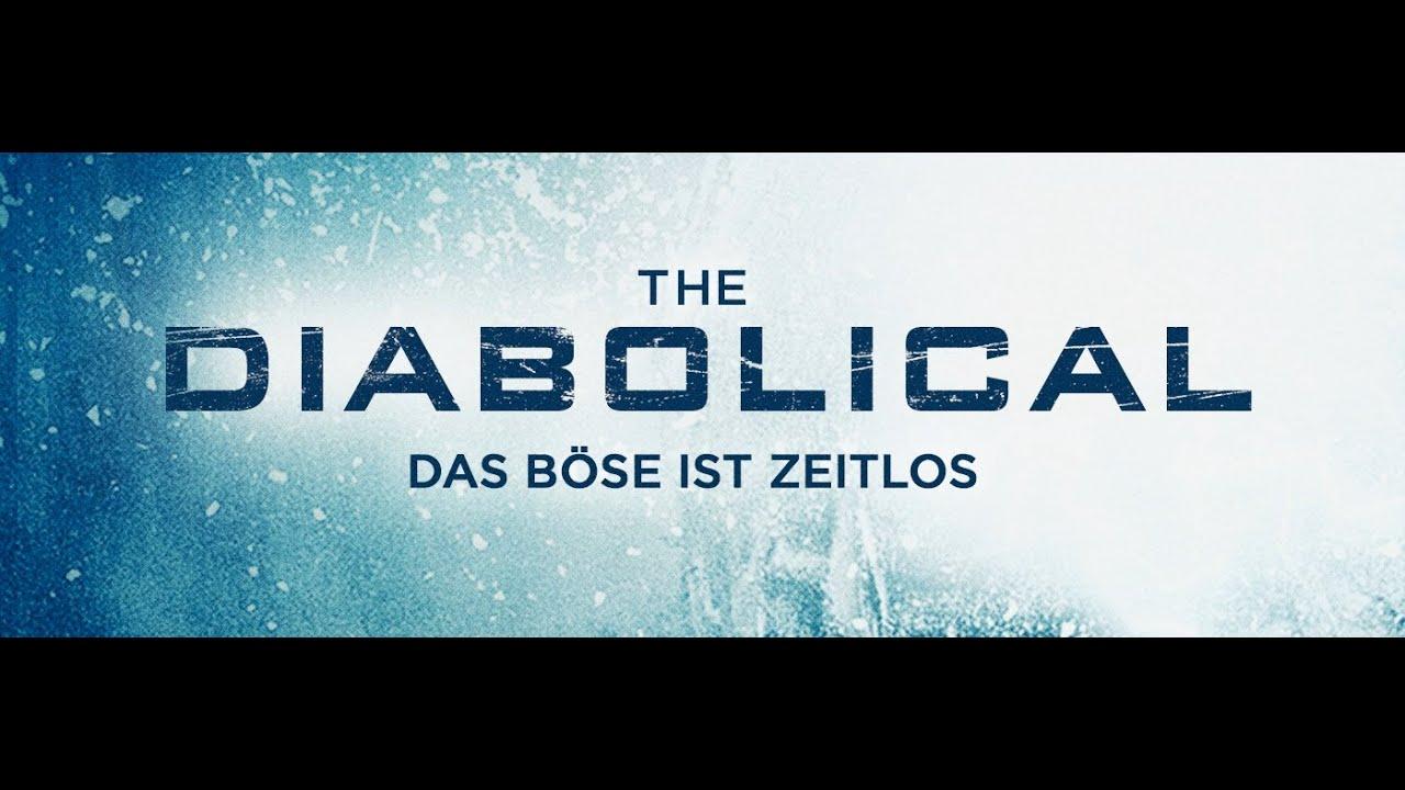 Download The Diabolical - Trailer Deutsch HD