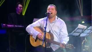 Vali Boghean Band - Galbena gutuie (cover )