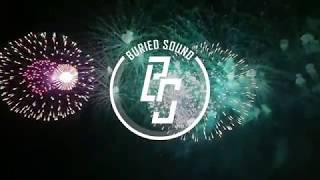 Shizz Lo - Brand New (feat. SaaZi) Electro
