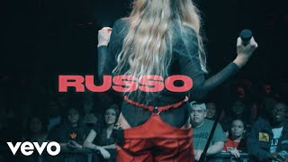 Russo - Ghost
