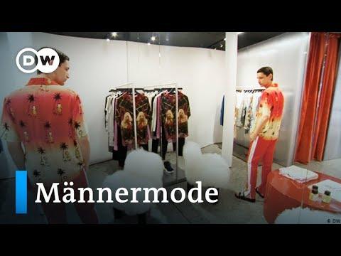 die-angesagten-modetrends-für-männer-|-euromaxx