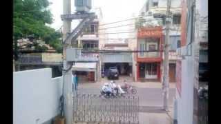 Van phong cho thue si tai khu vuc trung tam quan 8, Tp. Hồ Chí Minh; Call: 0917283444, 0917936444