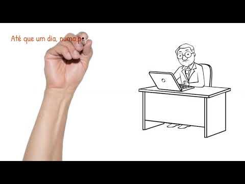 ✅ Conciliador eFatura - Portal das Finanças e PHC Contabilidade