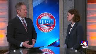 Inside Utah Politics, 2019