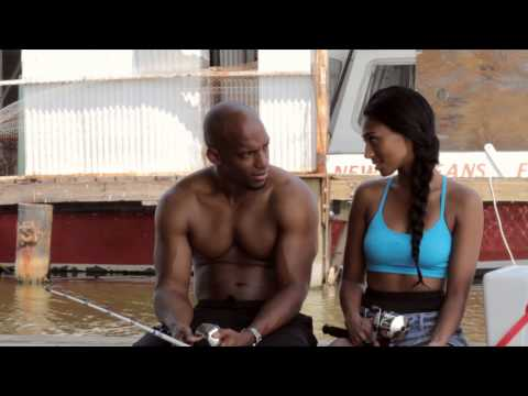 Hope for Love 2013 Movie