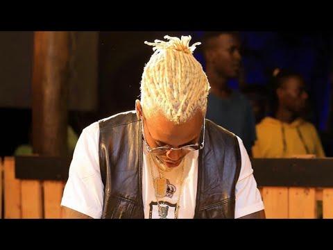 Rabadaba - Bwekiri (Ugandan Music Video)
