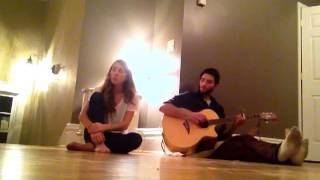 The Promise -Tracy Chapman Cover