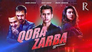 Qora zarba (o'zbek film) | Кора зарба (узбекфильм)