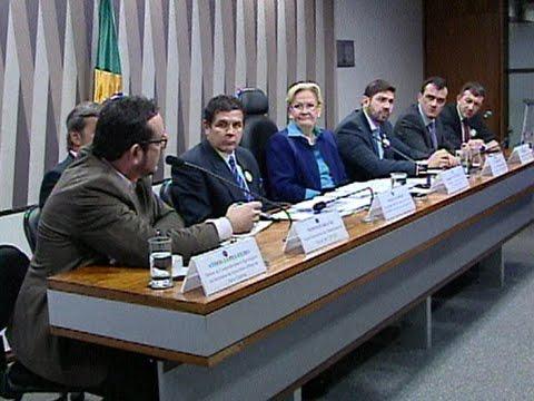 Produtores de carne suína de SC apresentam reivindicações na CRA