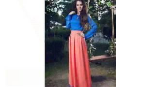 видео Офисная мода осень-зима 2013