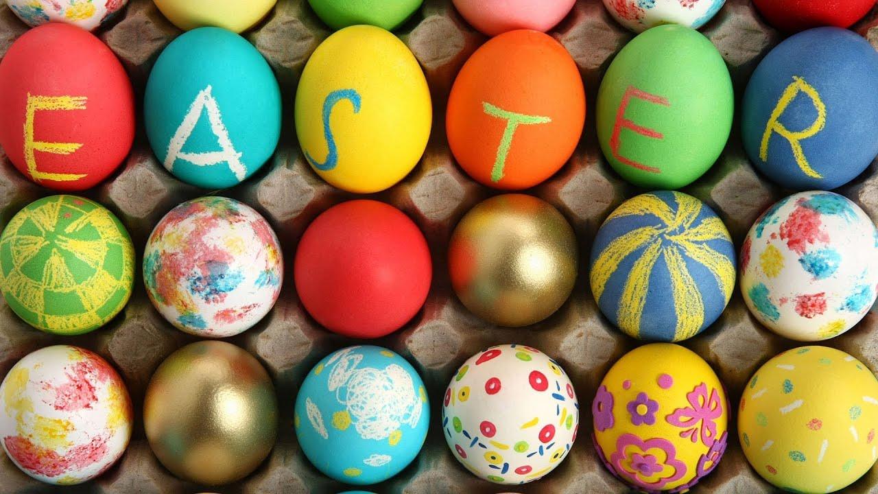 Easter basket gift ideas for men youtube easter basket gift ideas for men negle Choice Image