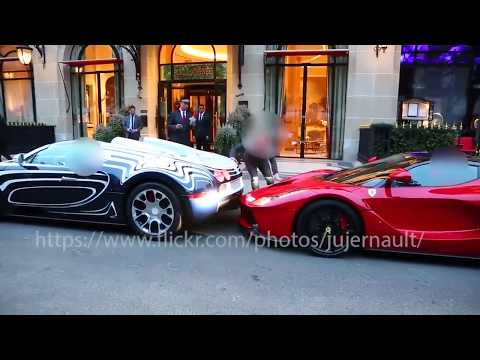 ultimate-luxury-expensive-latest-funny-fail-compilation-videos-combination