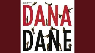 Dana Dane with Fame