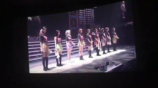 Twice Wishing arena tour in Tokyo Twice singing song during twice BDZ tour tokyo