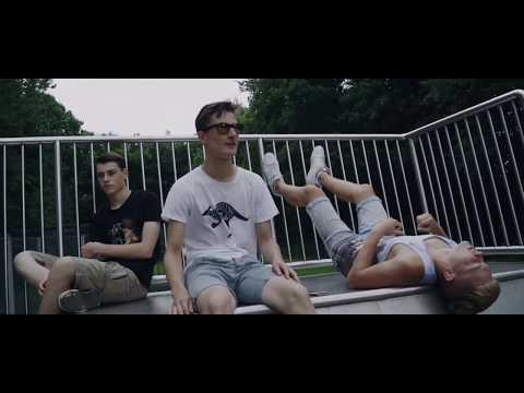 MrThompson - Relativity ft. BiG P - M.Ramirez - Jèsus Türk Türk Ahmed - Pr4nk0 (Prod. by Lil T)