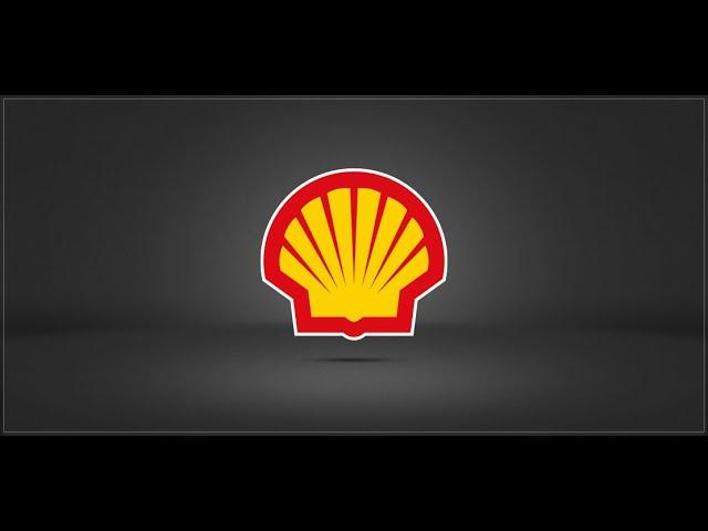 Día de la Seguridad en Shell