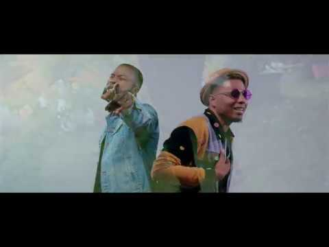 Kenny Feat. Baky - Sim Te Konnen ( Official Video )