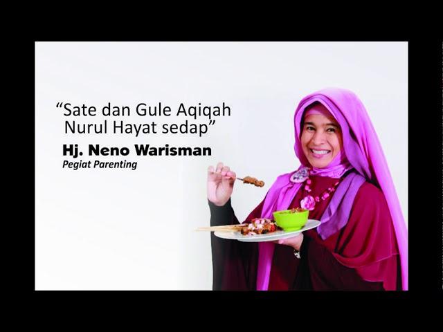 (021) 77207021, 082210311175, Alamat Aqiqah Jakarta Timur , Akikah Anak Laki2 Perempuan Dalam Islam
