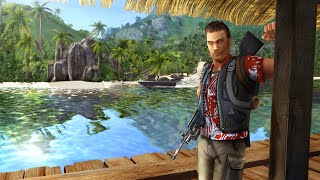 Test Remake: Far Cry - Test / Review (Gameplay) GameStar