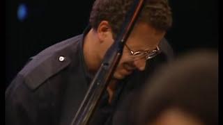 Keith Jarrett Trio - So Tender