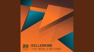 The World Beyond (Original Mix)