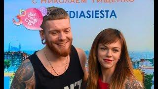 Тайны Александра Кривошапко: что скрывал известный певец?