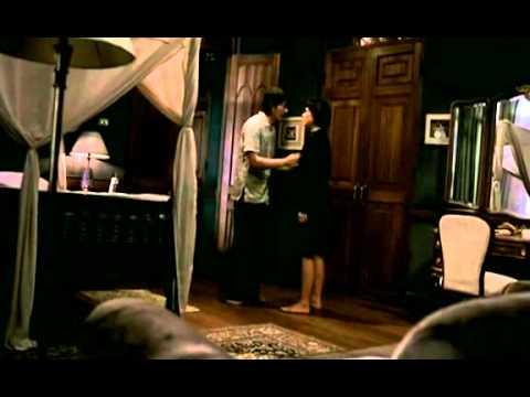 Download Alone (Horror 2007) - Scena rivelatrice.avi