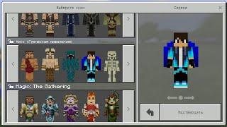 Pixel Art Maker 64X64