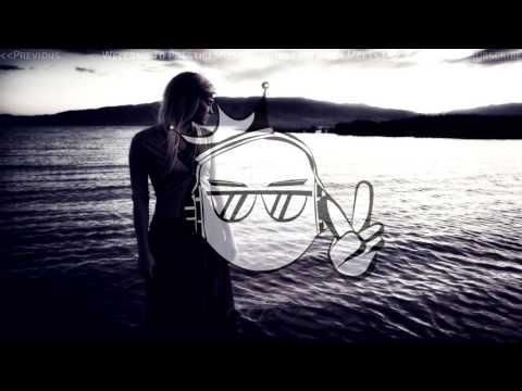ELHAE - Love a Nigga (Lege Kale Remix) | XOMusick x Bass