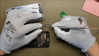 Samsung Galaxy S7 Display Reparatur - handyreparatur123