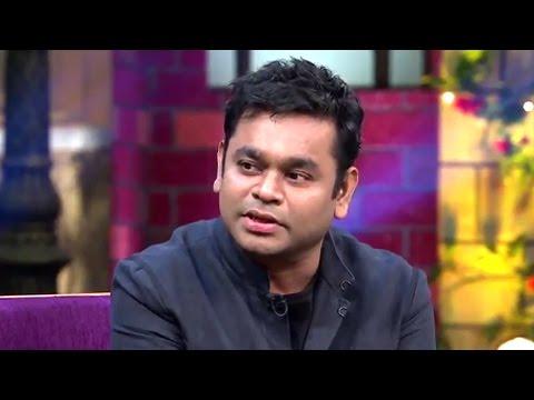 Undekha Tadka | Ep 12 | The Kapil Sharma Show | Clip 2 | Sony LIV